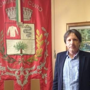 Luciano Maggi