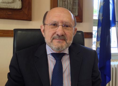 Giorgio Piccolo