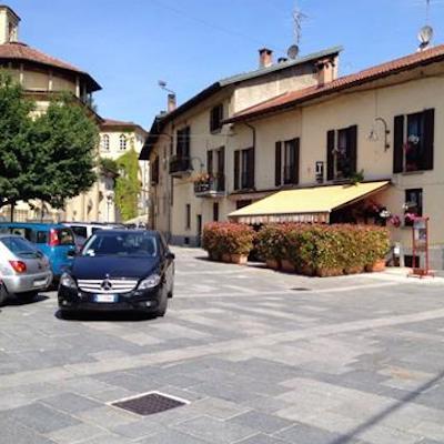 borgo antico castiglione