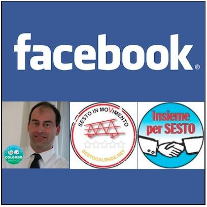 facebook sesto