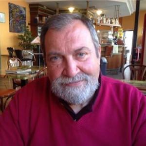 Giuseppe Piccione