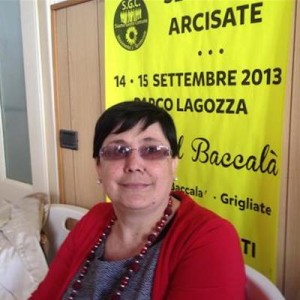 Arianna Miotti