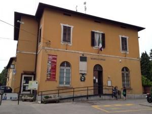 municipio castelseprio