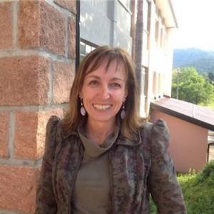Paola Martinelli