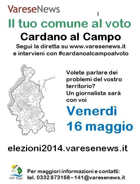 tour_cardano
