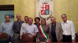 Eleonora Paolelli Bodio Lomnago